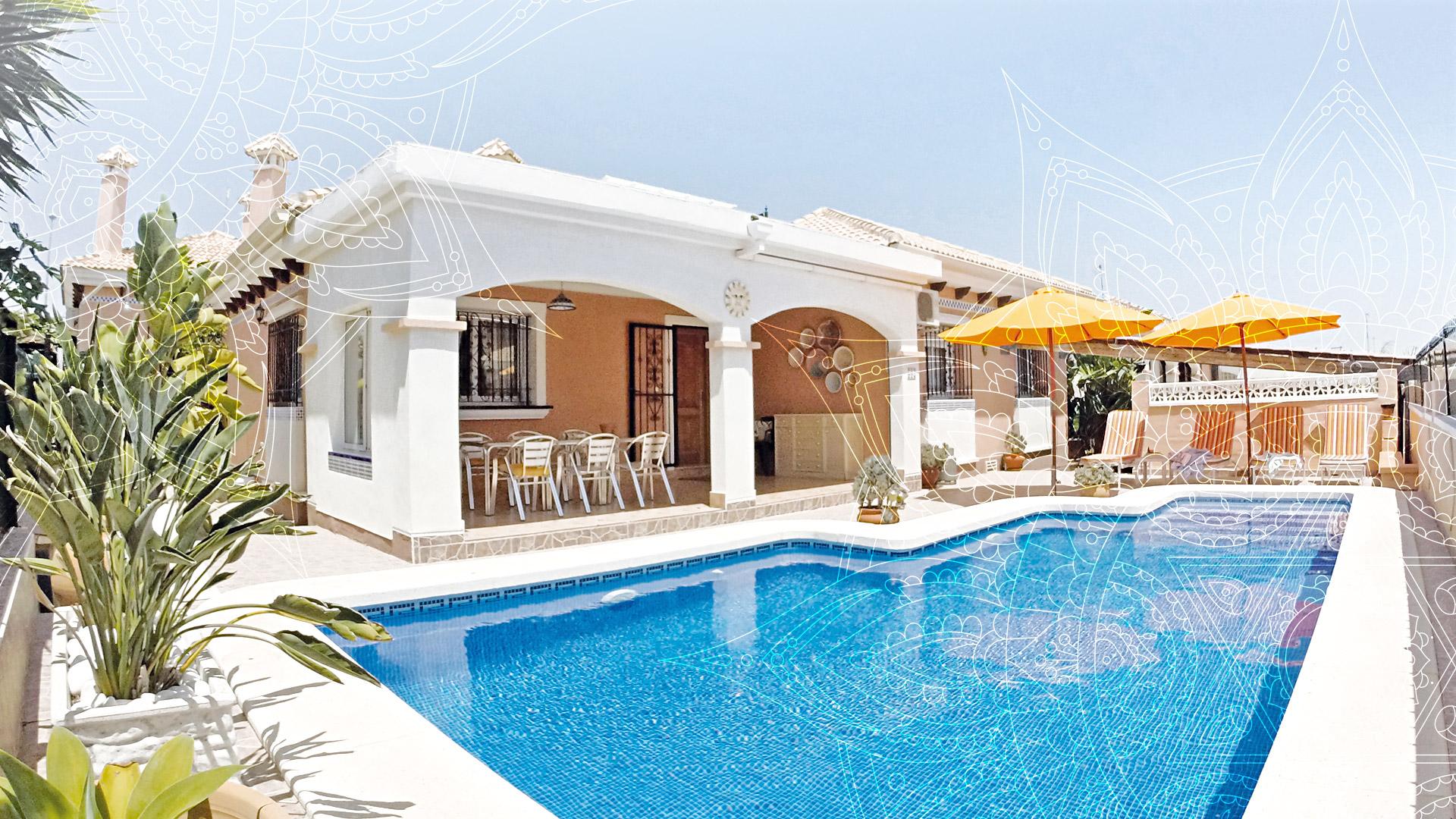 Casa Delano Home